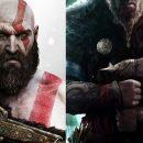 کارگردان-بازی-god-of-war