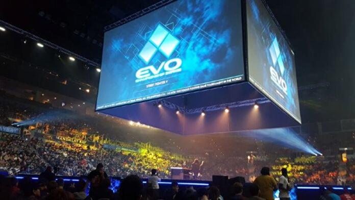 مسابقات-EVO-2020
