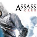ماموریت-های-فرعی-اولین-Assassin's-Creed