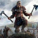 سیستم انتخاب Assassins Creed Valhalla