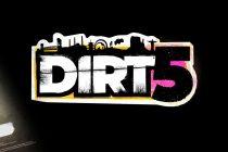 تریلر معرفی Dirt 5