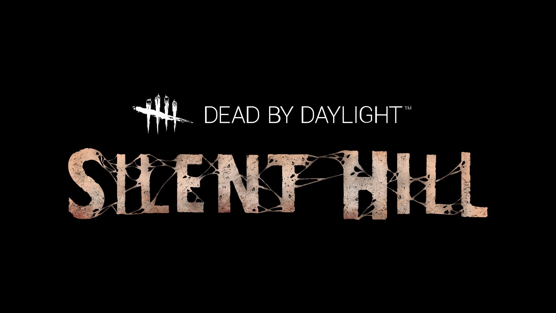 فصل سایلنت هیل بازی Day By Daylight