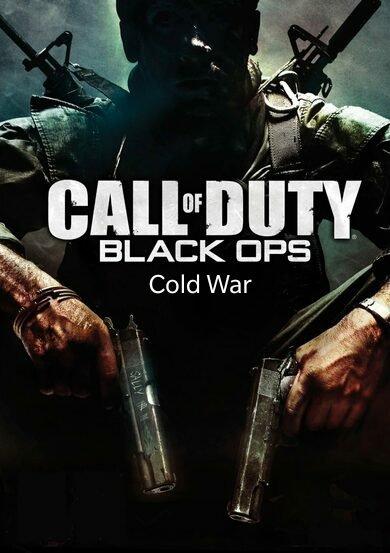 نسخه سال ۲۰۲۰ بازی Call of Duty