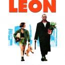 سکانس برتر ۱۰: فیلم فیلم Leon the Professional