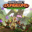 تاریخ عرضه بسته الحاقی جدید Minecraft