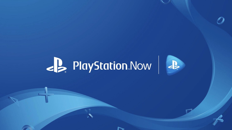 تعداد مشترکین Playstation Now