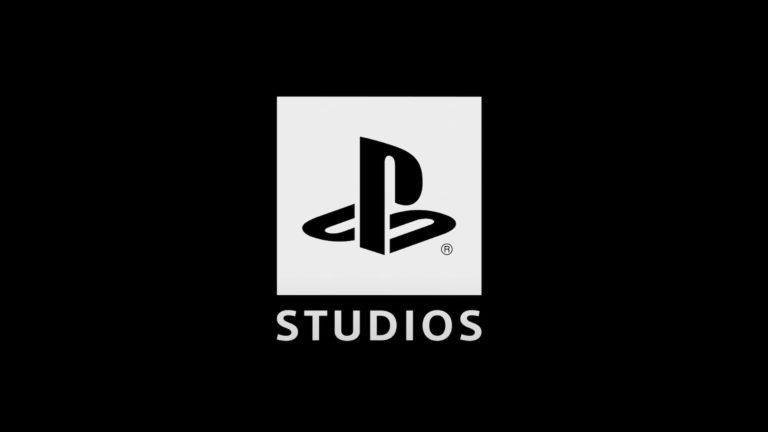 برند-PS-Studios