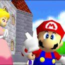 Nintendo,نسخه کامپیوتر Super Mario 64