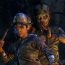 توسعه-فصل-پنجم-بازی-The-Walking-Dead