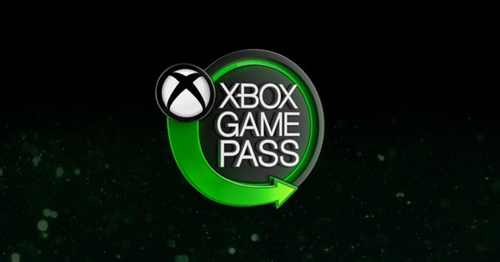 بازیهای-جدید-سرویس-xbox-game-pass
