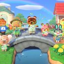 فروش-بازی-animal-crossing-new-horizons