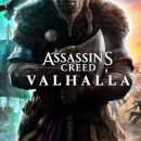 تاریخ-انتشار-Assassin's-Creed-Valhalla