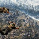 تعداد-بازیکنان-بازی-Call-Of-Duty:-Warzone