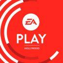 رویداد-EA-Play-2020