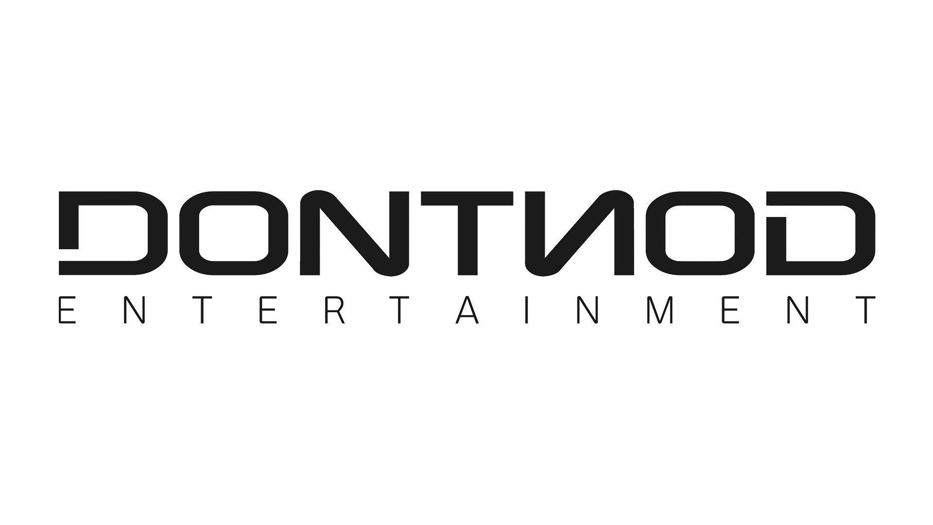 بازی های جدید Dontnod-استودیو Dontnod Entertainment