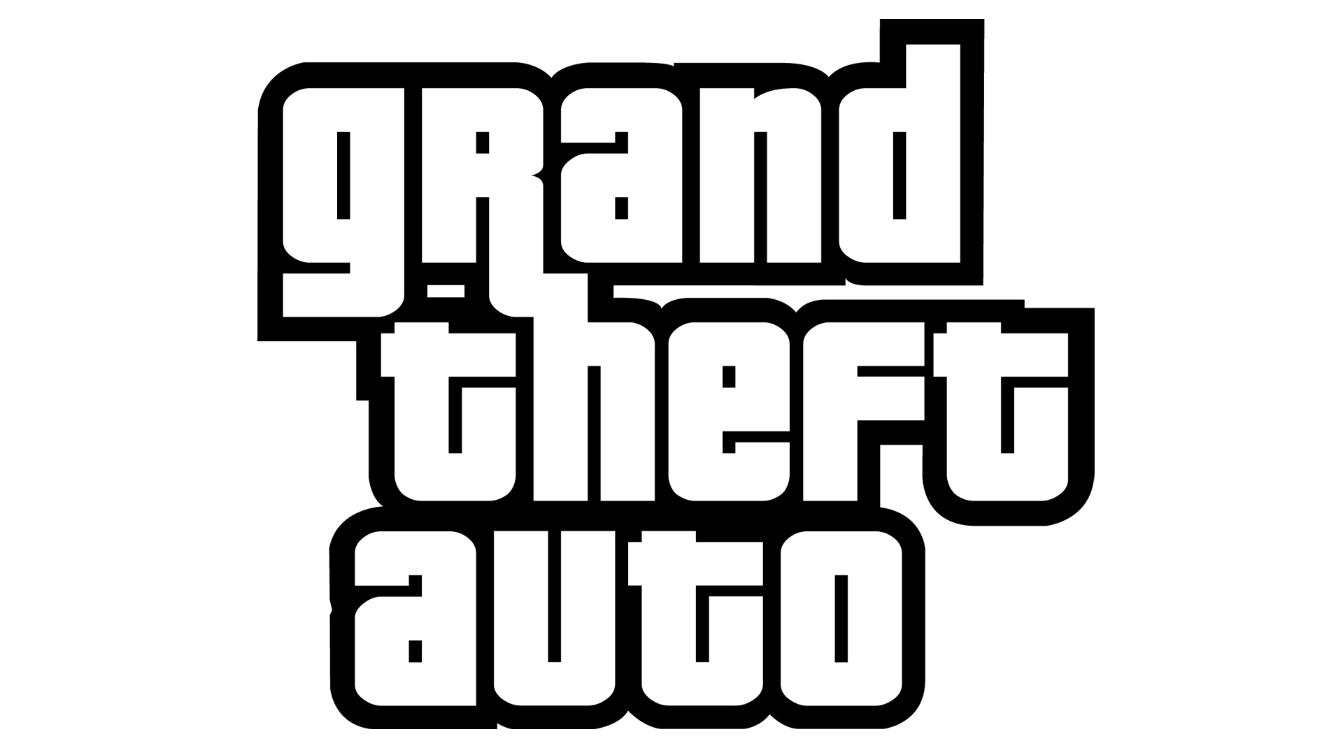 توسعه GTA 6