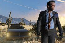 نسخه-پریمیوم-بازی-GTA-V