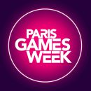 برگزاری نمایشگاه Paris Games Week 2020