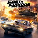 تاریخ عرضه بازی Fast and Furious Crossroads