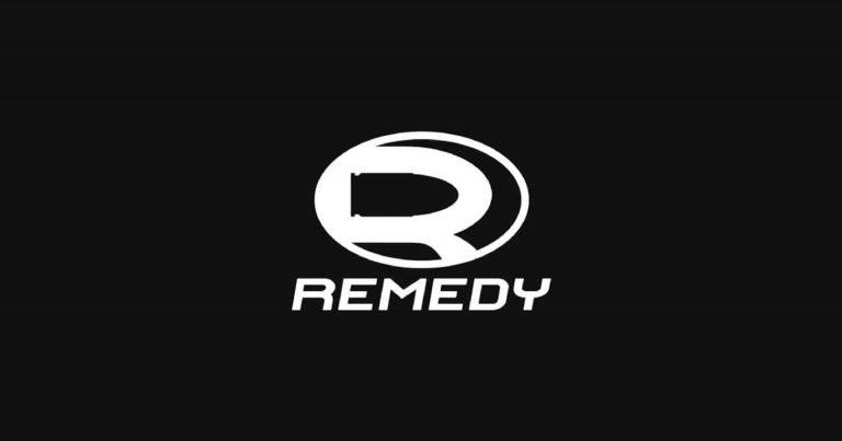 پروژه-جدید-استودیو-Remedy-Entertainment