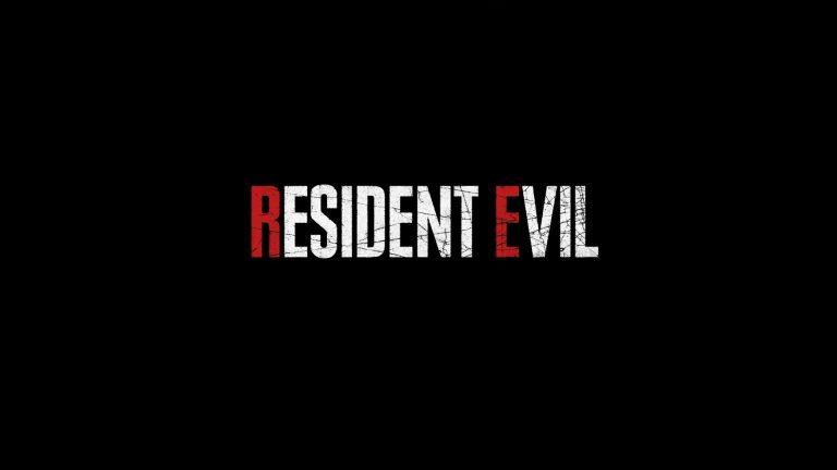 بازی-Resident-Evil-8