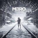 قفل Denuvo بازی Metro Exodus