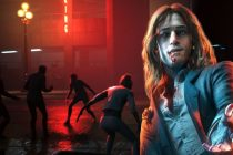تریلر-جدید-vampire-the-masquerade-bloodlines-2