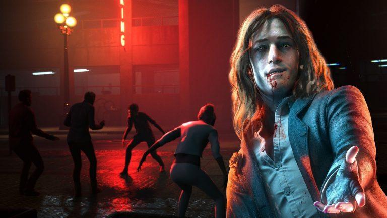 تریلر-جدید-vampire-the-masquerade-bloodlines-2
