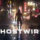 بازی-ghostwire-tokyo