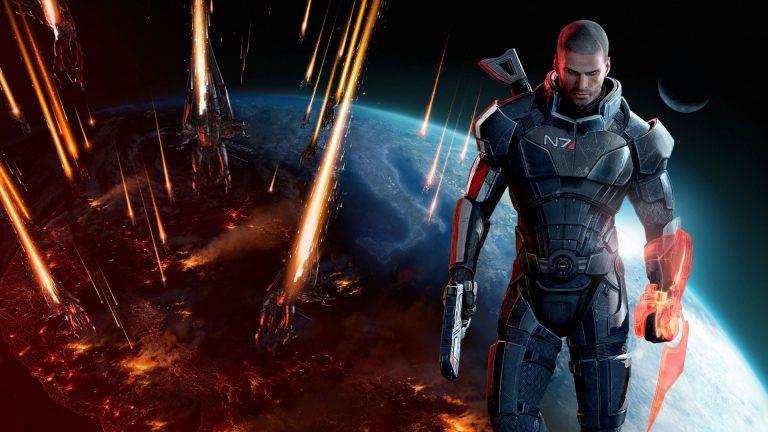 بازی-mass-effect-trilogy