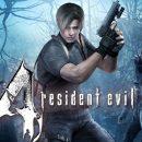 بازی-resident-evil-4
