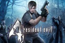 بازی Resident Evil 4 Remake