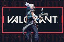 بازی-valorant