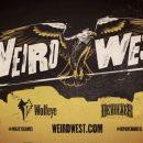 بازی-weird-west