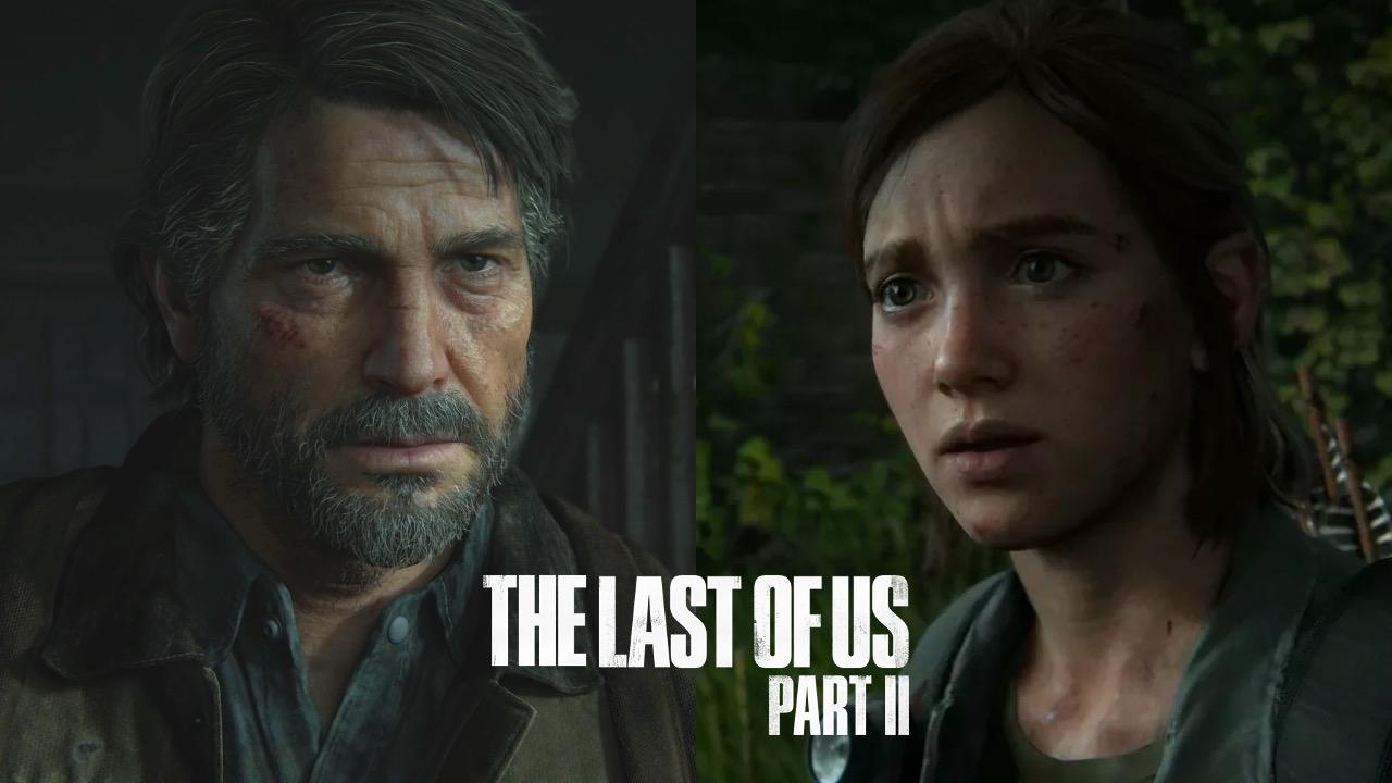 تنظیمات-شخصی-بازی-the-last-of-us-part-2