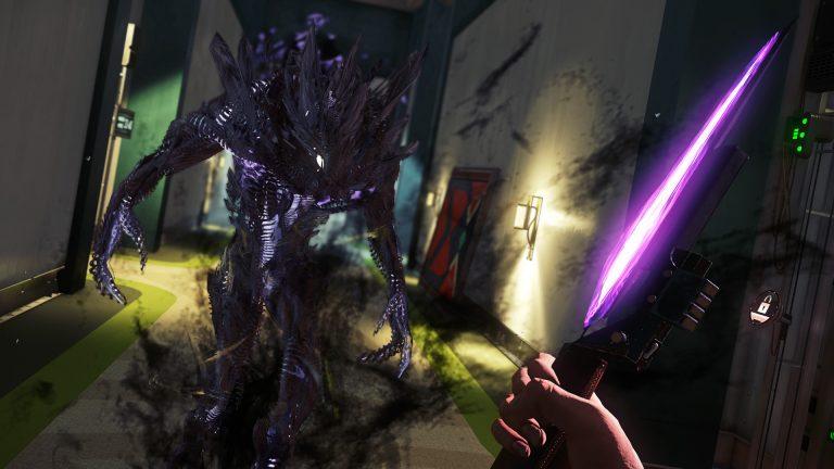 نسخه-واقعیت-مجازی-بازی-prey