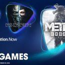بازیهای ماه ژوئن سرویس PS Now
