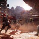 دانلود رایگان Assassins Creed Origins