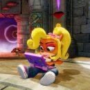 اطلاعات بازی Crash Bandicoot 4 Its About Time