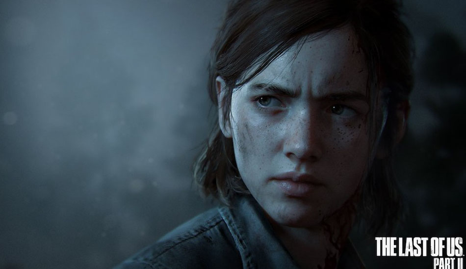 نقد بازی the last of us 2