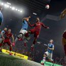 نسخه-PC-بازی-FIFA-21