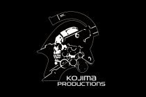 استودیو Kojima Productions