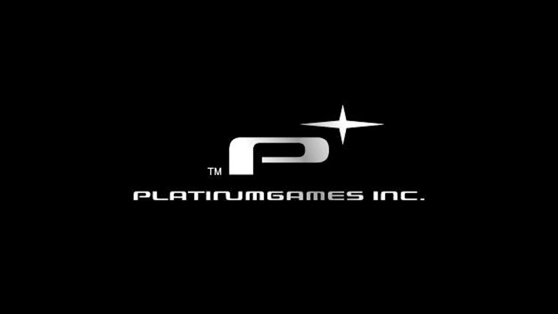 ناشر بازی های PlatinumGames