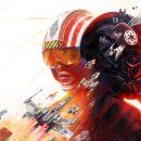 بازی-Star-Wars:-Squadrons
