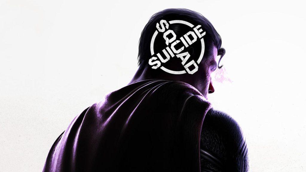 بازی-Suicide-Squad:-Kill-the-Justice-league
