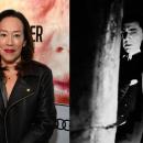 اقتباس سینمایی جدید Dracula