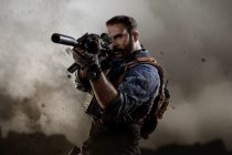 فصل-چهارم-Call-of-Duty:-Modern-Warfare