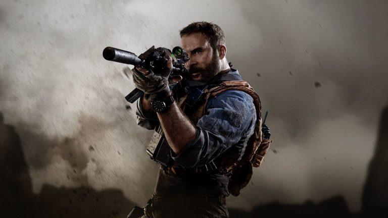 فصل-چهارم-Call-of-Duty:-Modern-Warfare