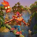 توسعه-بازی-Crash-Bandicoot-4:-It's-About-Time