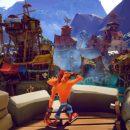 حالت-چند-نفره-آفلاین-در-Crash-Bandicoot-4:-It's-About-Time